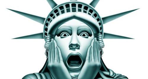 S女士美国生子后申请美国语言学校一次成功获得签证