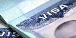 大陆美国使馆关闭,能否去港澳台办理美国签证?
