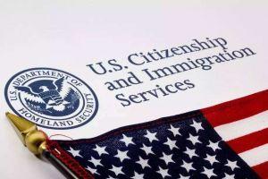 美国公民及移民服务局或将在6月初重新开放